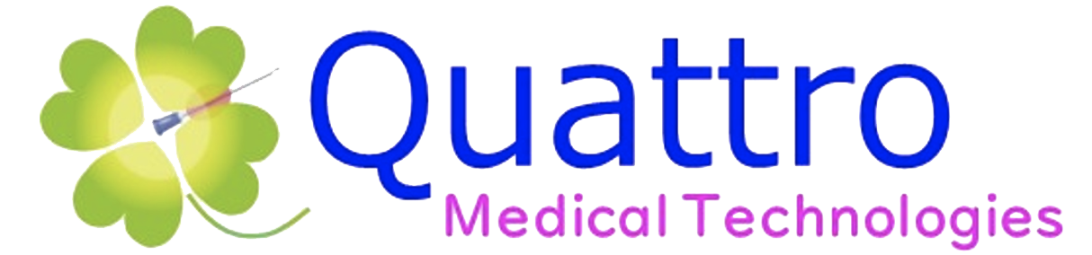 Quattro medical technologies